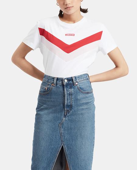 Camisetal
