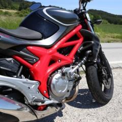 Foto 101 de 181 de la galería galeria-comparativa-a2 en Motorpasion Moto