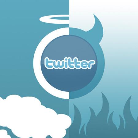 ¿Tu estrategia de Social Media no te da resultados?