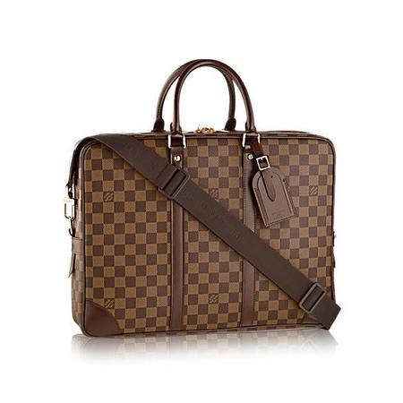 louis-vuitton-porte-documents-voyage-gm-lona-damier-ebène-bolsos-para-hombre--n41122_pm2_front_view.jpg