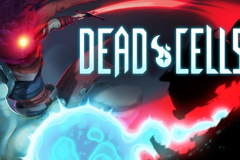 Dead Cells me ha devuelto la fe por los rogue-lite con estructura de metroidvania
