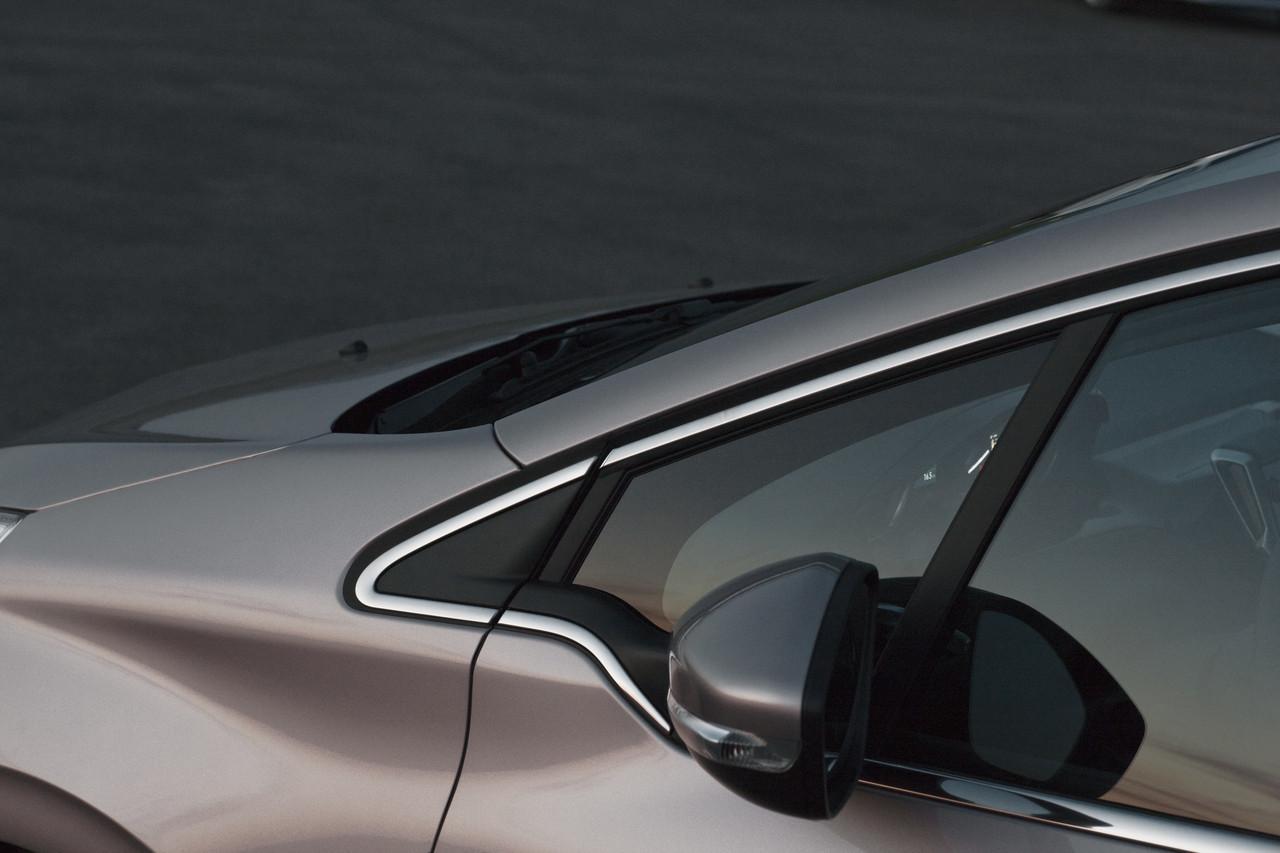 Foto de Peugeot 208 (9/54)