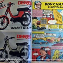 Foto 4 de 13 de la galería tex-norton-accion-a-200-km-h en Motorpasion Moto
