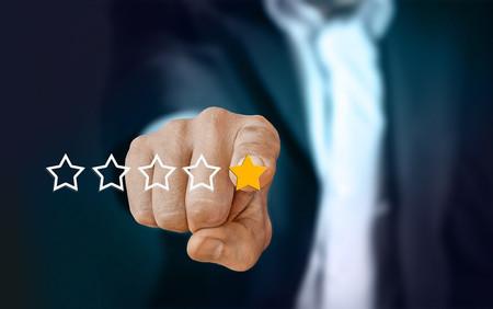 Tu critica que algo queda, por qué muchos negocios están en contra de páginas como TripAdvisor