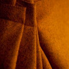 Foto 13 de 18 de la galería el-savoir-faire-de-la-coleccion-otono-invierno-2015-de-dior en Trendencias