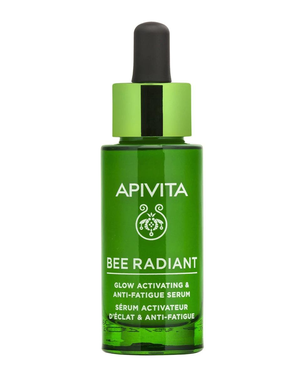 Sérum Bee Radiant 30 ml Apivita