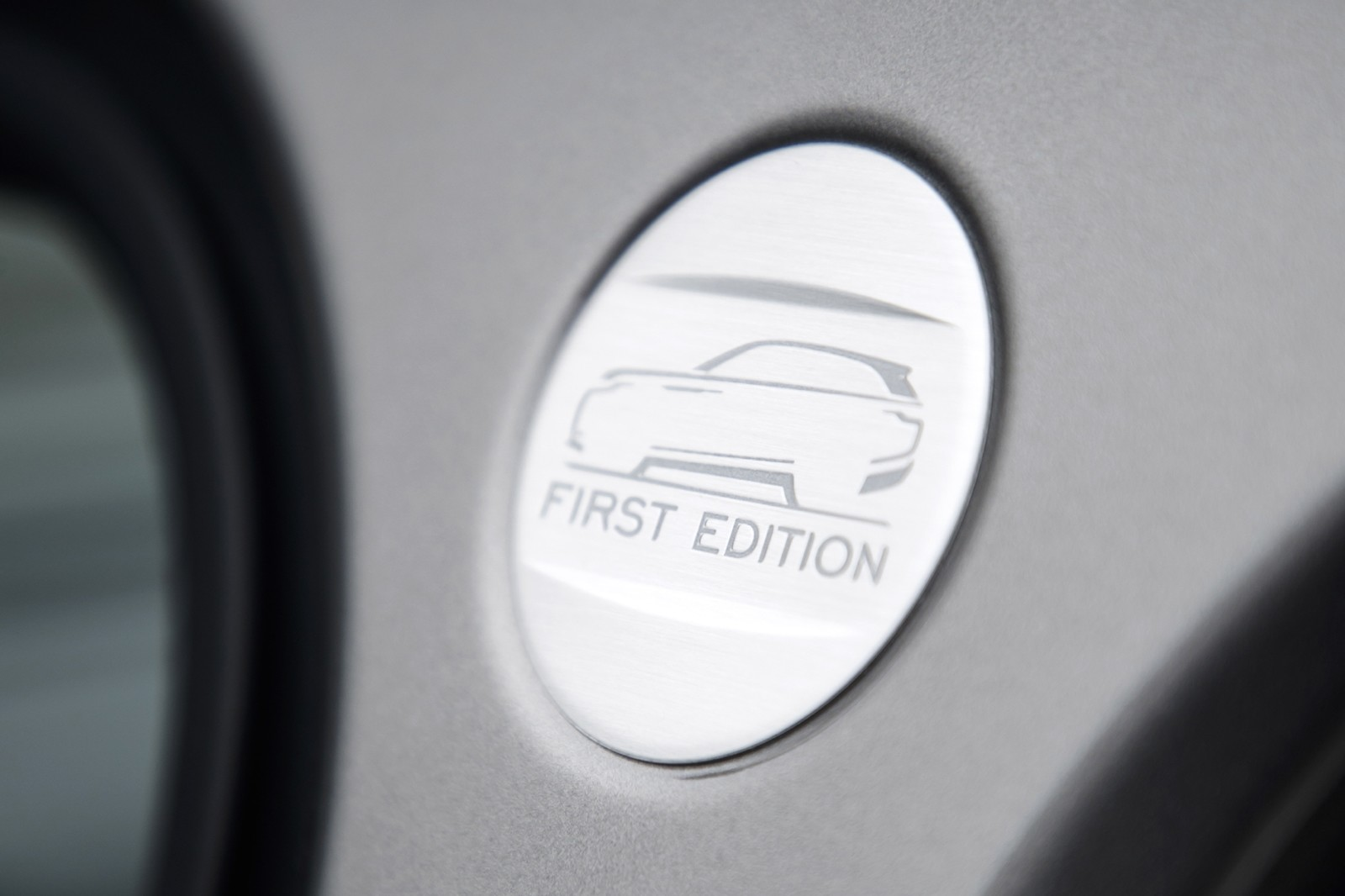 Foto de Range Rover Velar First Edition (11/56)