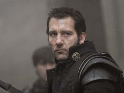 Clive Owen se une a la adaptación de 'Valerian' de Luc Besson