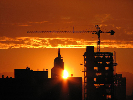 El lastre de la productividad en la Economía Española