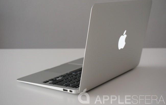 Sin rodeos: el iPad Pro es el nuevo MacBook Air