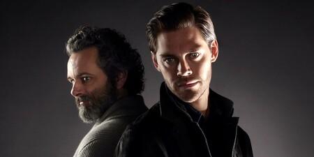 'Prodigal Son', cancelada: el grotesco drama criminal de FOX no tendrá temporada 3