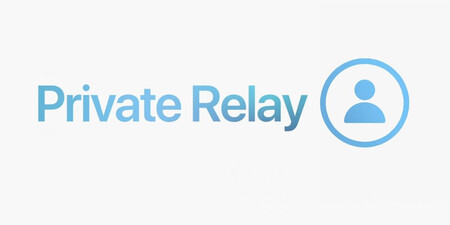Icloud 5 Private Relay