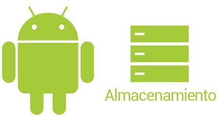 Cómo borrar los datos de la caché en Android para liberar espacio