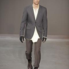 Foto 12 de 13 de la galería louis-vuitton-otono-invierno-20102011-en-la-semana-de-la-moda-de-paris en Trendencias Hombre