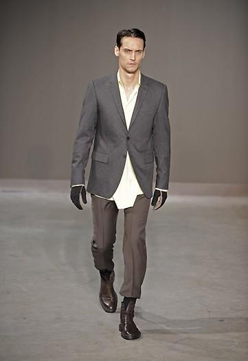 Foto de Louis Vuitton, Otoño-Invierno 2010/2011 en la Semana de la Moda de París (12/13)