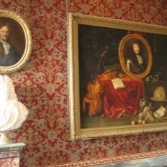 Foto 4 de 17 de la galería palacio-de-versalles en Diario del Viajero