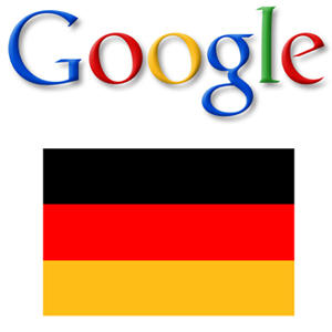 Alemania quiere cobrar a Google por las fotografías de Street View