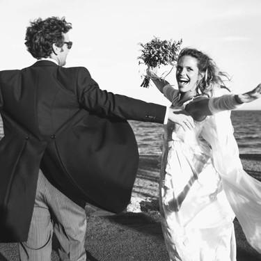 Las mejores webs para organizar (o inspirar) tu boda