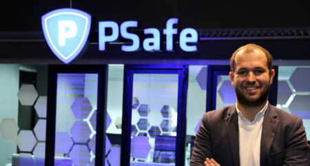 Psafe Director Mexicpo