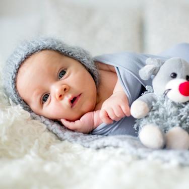 117 nombres nórdicos de niño para tu bebé