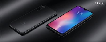 Xiaomi 9 Se 2