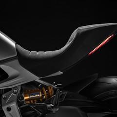 Foto 6 de 50 de la galería ducati-diavel-2019 en Motorpasion Moto