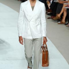 Foto 2 de 22 de la galería hermes-primavera-verano-2011-en-la-semana-de-la-moda-de-paris en Trendencias Hombre