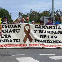 Así va a afectar a la Seguridad Social y las pensiones la crisis del Coronavirus