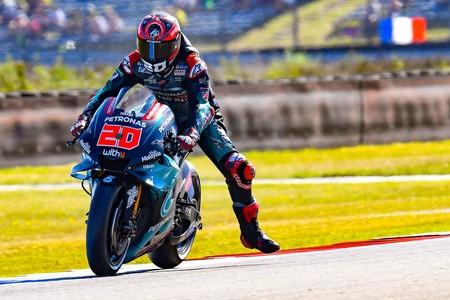 Evaluamos a los novatos de MotoGP: Fabio Quartararo lidera una generación sobradamente preparada