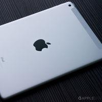 Dos nuevos modelos de iPad aparecen en la base de datos de la Comisión Euroasiática