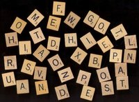 Las iniciales de nuestro nombre pueden influir en nuestra esperanza de vida
