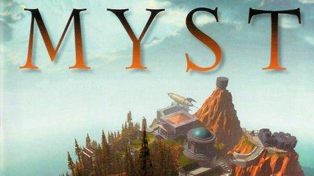 'Myst 3D': vuelve el clásico adaptado a Nintendo 3DS