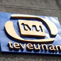 TV UNAM abre su señal a nuevos formatos digitales: iTunes y YouTube