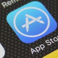Apple obligará a todos los desarrolladores a tener una política de privacidad