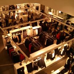 Foto 3 de 13 de la galería isabel-marant-para-h-m-el-dia-de-la-venta en Trendencias