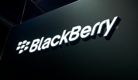 BlackBerry sigue muriendo poco a poco