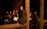 La CW renueva 'Supernatural', 'The Vampire Diaries' y '90210'