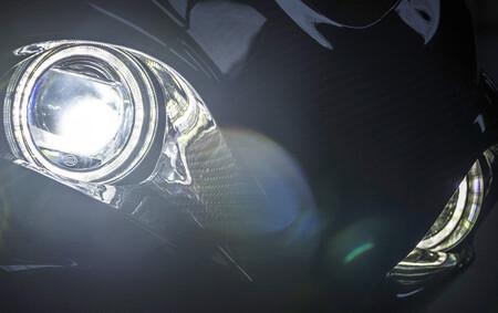 La Norton V4RR de la era TVS se presentará a finales de año buscando la esencia del TT Isla de Man