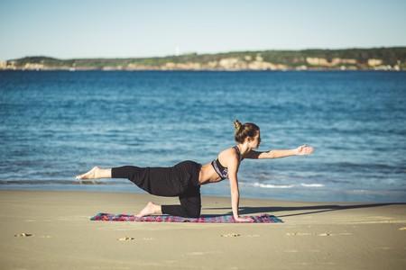 Yoga Lesiones 1