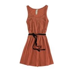 Foto 6 de 65 de la galería zara-primavera-verano-2011-los-mejores-vestidos-de-moda en Trendencias