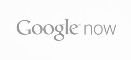 Google Now nos permite hacer un seguimiento del precio de los vuelos que nos interesan