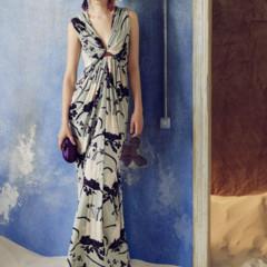 Foto 1 de 30 de la galería vestidos-para-una-boda-de-tarde-mi-eleccion-es-un-vestido-largo en Trendencias