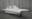 Así iba a ser el coche del futuro: Ford Gyron