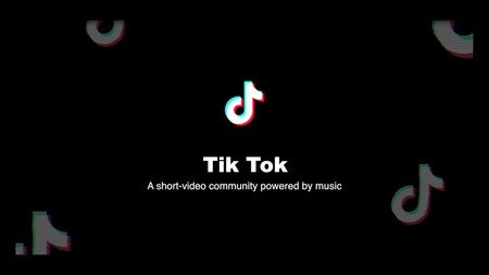 Así es Tik Tok, la app más descargada de iOS en lo que llevamos de 2018