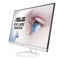ASUS VZ279HE-W, un monitor de 27 pulgadas con un exclusivo diseño que Amazon nos deja ahora por sólo 149,99 euros