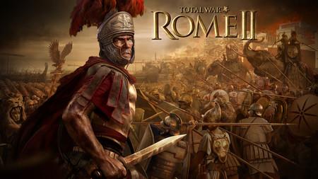 Sega venderá todos sus juegos de PC en cajas reciclables, y la iniciativa será inaugurada por Total War: ROME II