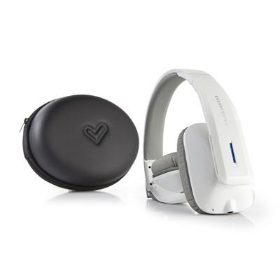 Energy Sistem BT7 NFC