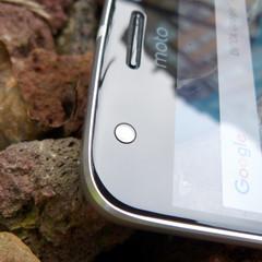 Foto 6 de 48 de la galería moto-z-play-diseno en Xataka Android