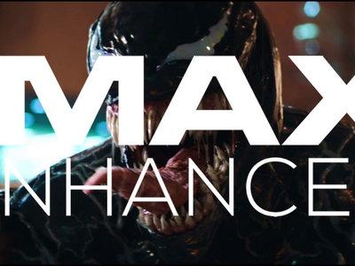 IMAX Enhanced gana aliados: fabricantes, distribuidores y cadenas de streaming comienzan a apostar por esta certificación