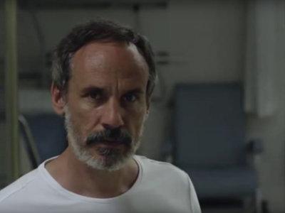 Telecinco presenta 'Sé quién eres', su thriller para el año que viene